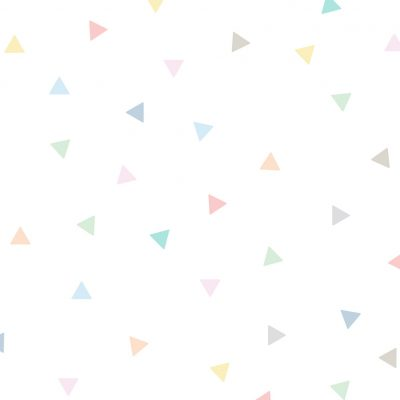 Product Triangles Wall sticker Collection Dot to dot - tresxics