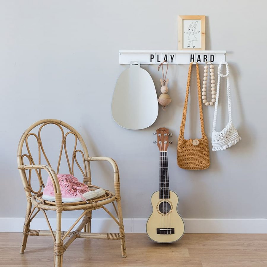 Egg mirror collection Looking for adventure room - Tresxics