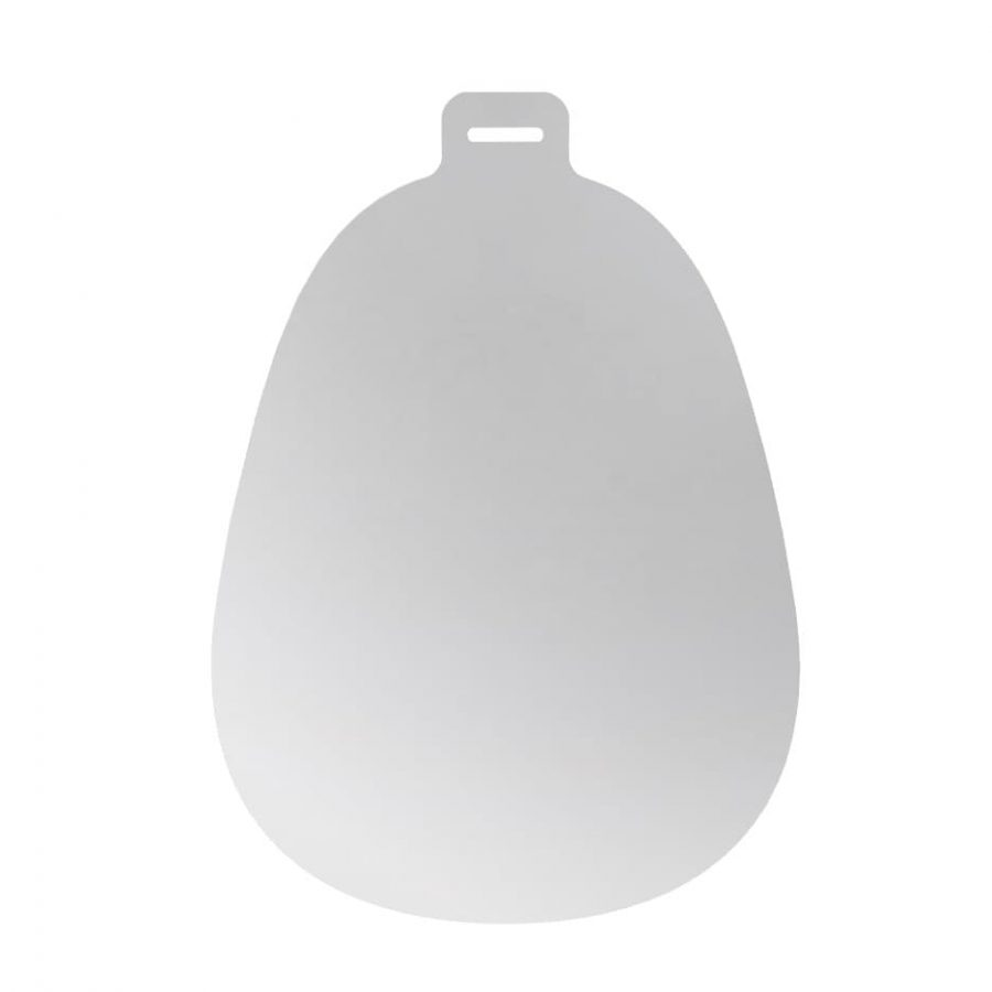 Egg mirror collection Looking for adventure - Tresxics
