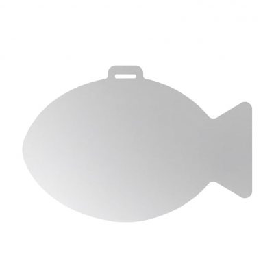 Fish mirror collection Looking for adventure - Tresxics