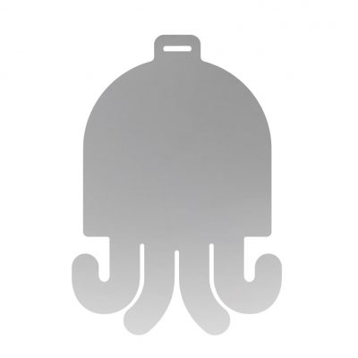 Octopus mirror collection Looking for adventure - Tresxics