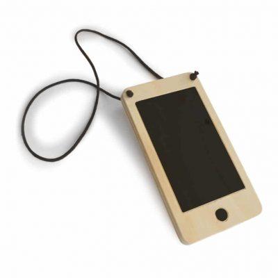 Product Smartphone Camera Collection Crea Kit DIY - tresxics